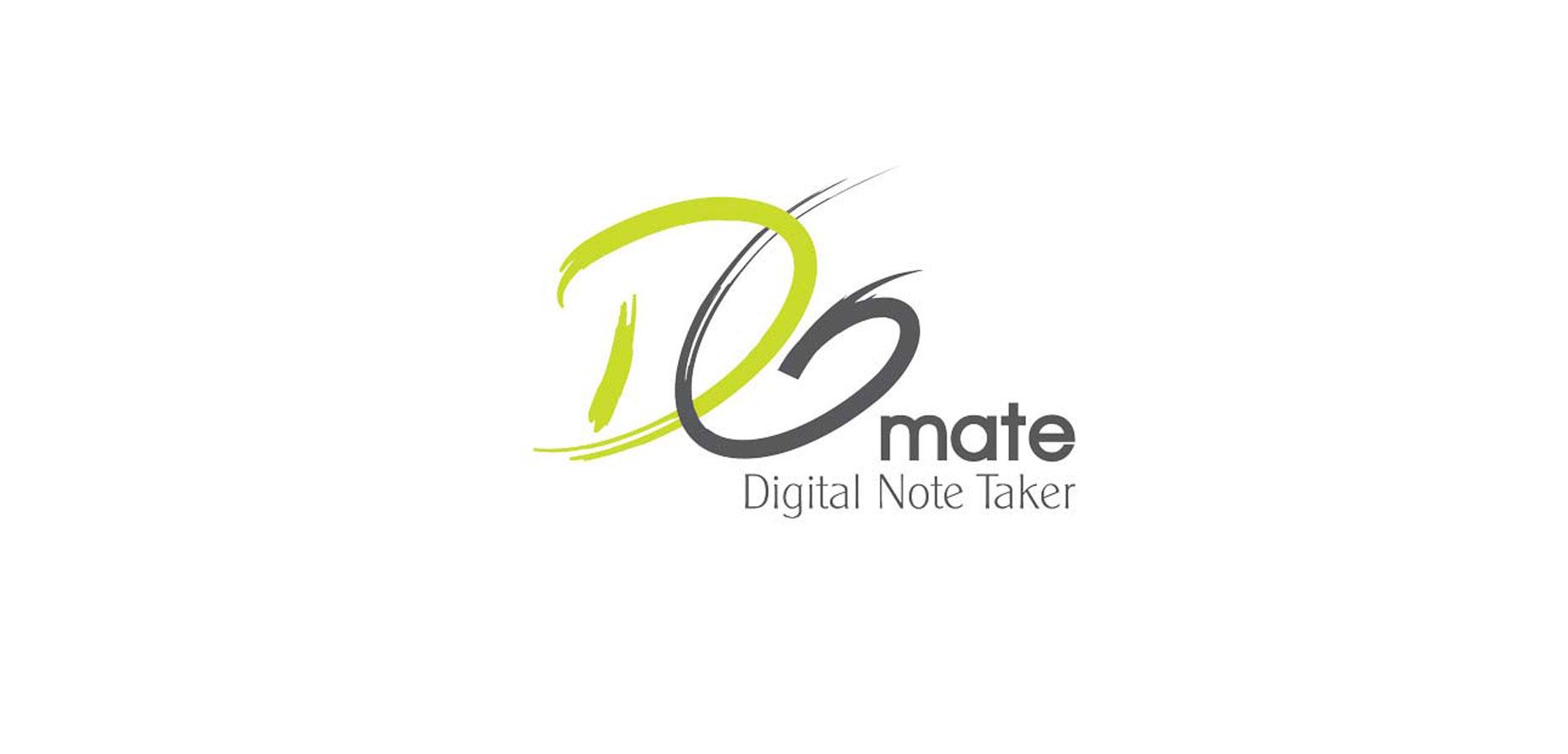 خدمات > طراحی گرافیک > طراحی لوگو و آرم | طراحی غرفه نمایشگاهیطراحی لوگو DG Mate