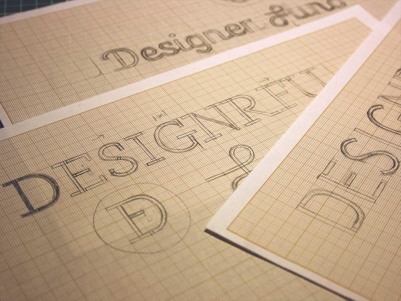 خدمات > طراحی گرافیک > طراحی لوگو و آرم | طراحی غرفه نمایشگاهیطراحی لوگو و آرم