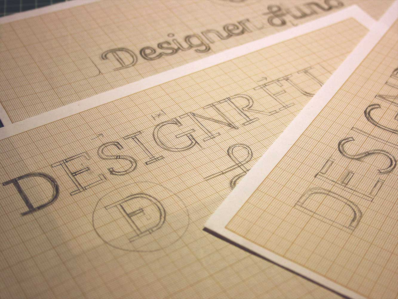 خدمات > طراحی گرافیک > طراحی لوگو و آرم   طراحی غرفه نمایشگاهیطراحی لوگو و آرم